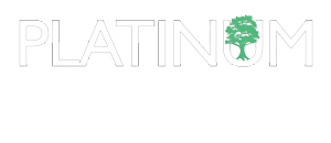 Platinum Tree Service LLC Logo